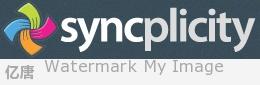 syncplicity_logo