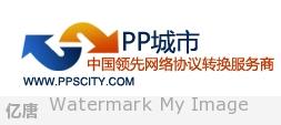 ppscity_logo